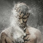 b-madrids-photographer-marathon-01